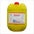 Multi-Purpose House Hold Cleaner(25ltr)