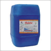 Multi-Purpose House Hold Cleaner (50ltr)