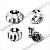SMS Union Fittings
