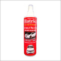 Car Body Polish Cream (300ml)