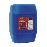 Car Body Polish Spray (50ltr)