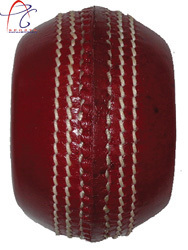 Aggot Cricket Ball