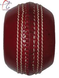 Aggot Cricket Ball