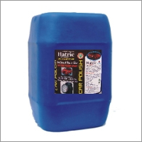 Car Tyre Polish (50ltr)