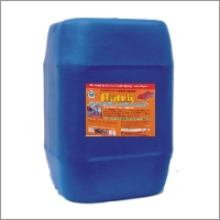 Car Dash Board & Door Interior Cleaner (50ltr)