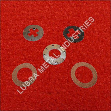 Sewing Machine Motor Parts