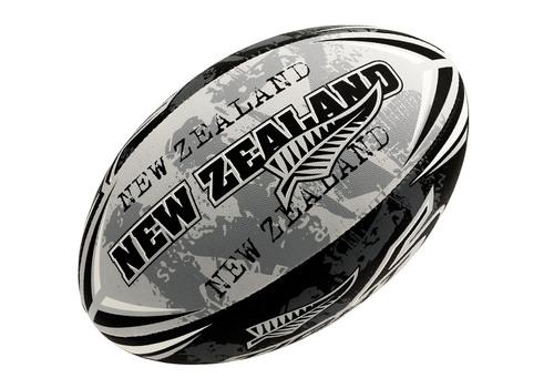 APG Rugby