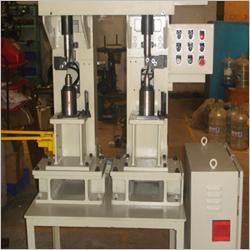 Press Automation System