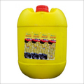 Car Dash Board Spray (25ltr)
