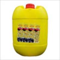 Car Dash Board Spray (25ltr)