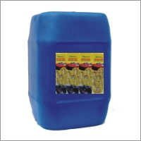 Car Dash Board Spray (50ltr)
