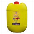 Car Wash & Wax (25ltr)