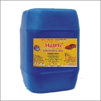 Car Wash & Wax (50ltr)
