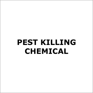 Pest Killing Chemical