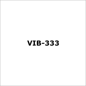 VIB 333 Micronutrients