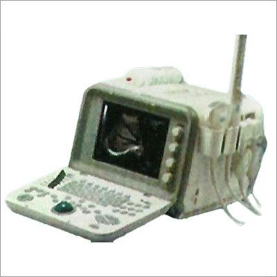 Digital Ultrasound