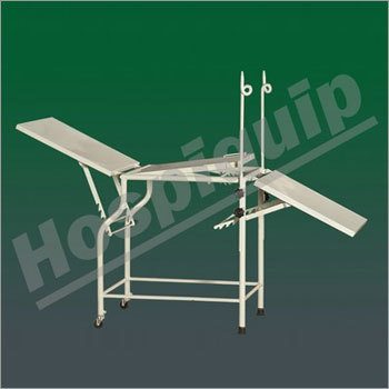Fold Operation Table