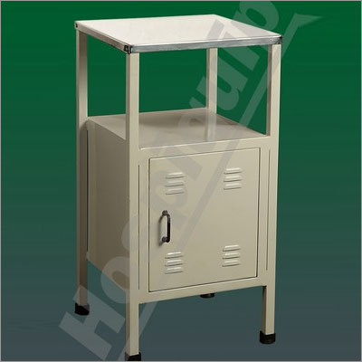 Bed Side Locker- General