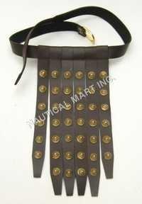 Roman Legionair Belt
