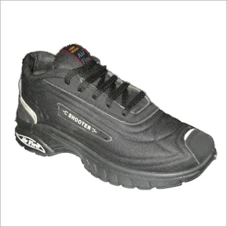 Light Weight Sport Shoes