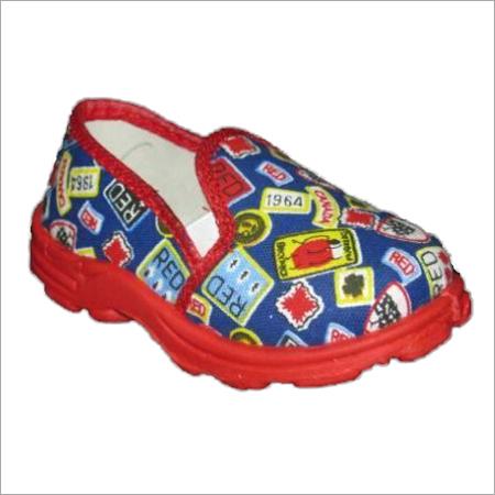 Fancy Children Shoes