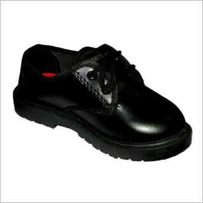 Comfortable School Shoes