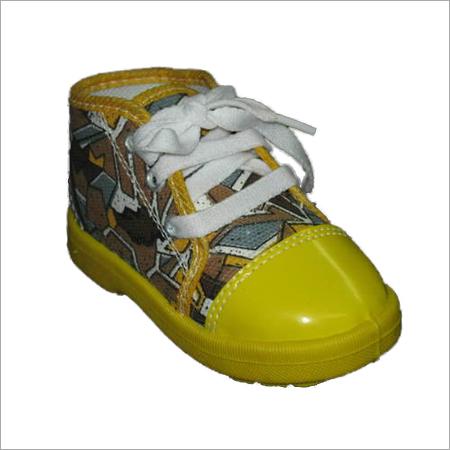 Comfort Children Shoes