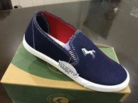 Trendy Mens Slipper