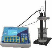Dissolved Oxygen - DO Meter