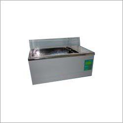 Waterbath Shaker