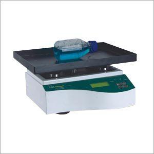 Linear Motion Shaker