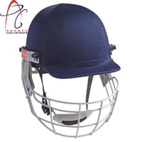 Cricket Batting Helmet