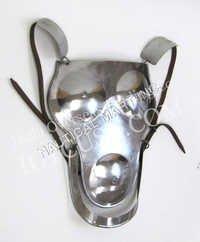 Lady Armor