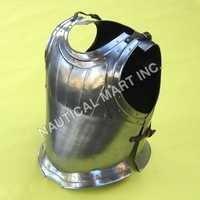 Medieval Armor Breastplate