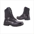 Paramilitary Boots
