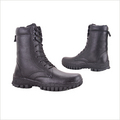 Light Weight Military Boots