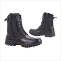 Army Officers Boots