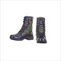 Designer Army Boots