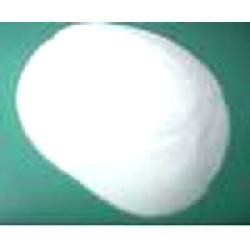 Zinc Sulphate Hepta & Mono