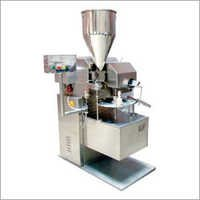 Pharmaceutical Blister Packaging Machines