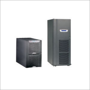 Online Ups and Power Supply