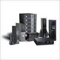APC Online UPS