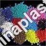 Colored Plastic Raw Materials