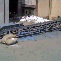 Portable Conveyor Belts