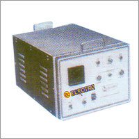 Ac Servo Voltage Stabilizer