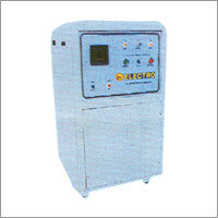 Single Phase 8 KVA Stabilizer