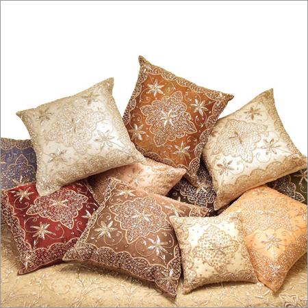 Tissue Cushion Covers