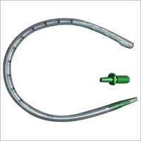 Chest Drainage Tube