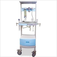 Economy Anaesthesia Machine