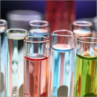 Cosmetic Chemical Supplies